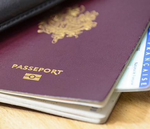 Avocat droit de la nationalité